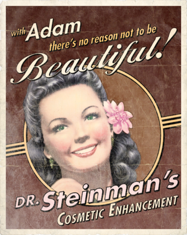 File:SteinmanAD diffuse Transparented.png