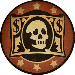 File:Hazard Pay trophy.png