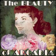 Arcadia Beauty