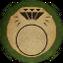 BaS1 Ring Loot Icon Ingame