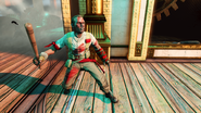 BioShockInfinite 2015-09-05 12-31-05-255