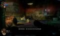 Thumbnail for version as of 07:31, September 17, 2011