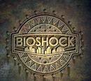 The Bioshock EP