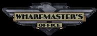 Neptune Wharf-Master Logo