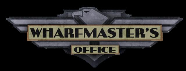 File:Neptune Wharf-Master Logo.png