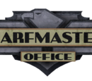Wharfmaster's Office