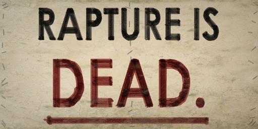File:Picket Rapture Is Dead..png