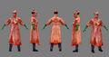 BioShock 3D Streinman.jpg
