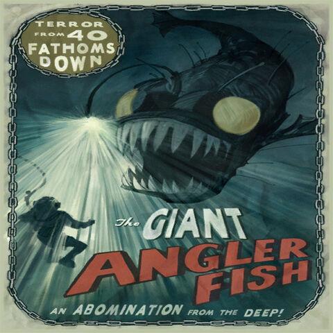 File:Museum Angler Fish.jpg