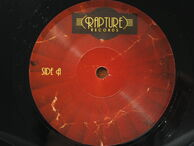 Rise Rapture Rise Record A Side