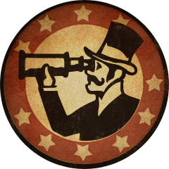 File:Sightseer trophy.png
