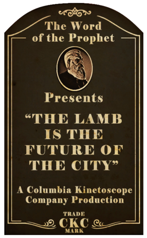 File:Kinetoscope The Lamb is the Future of the City.png