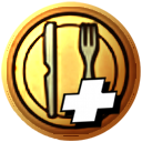 Extra Nutrition 2 Icon