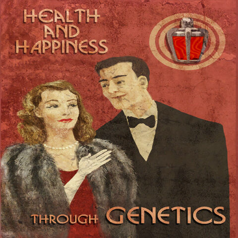 Файл:Health Happiness.jpg