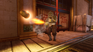 BioShockInfinite 2015-06-08 13-46-44-076