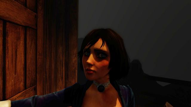 File:BioShock Infinite Screen 105.png