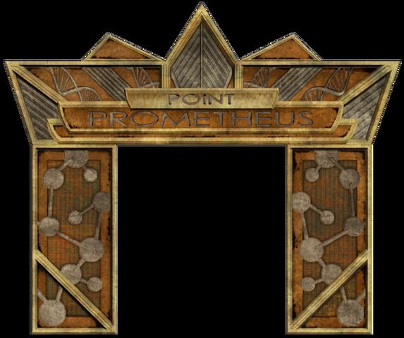 Dosya:Point Prometheus entrance.png