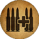 File:Gear 24.png