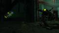 Bioshock 2015-10-27 02-19-51-105.png