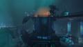 BioShockInfinite 2015-10-25 16-26-57-506.png