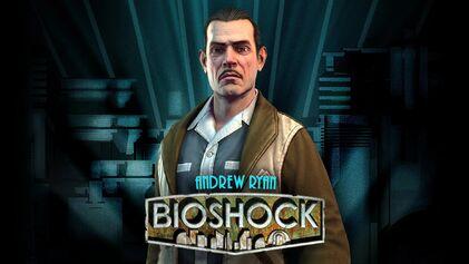 File:BioShock 2 SG Andrew Ryan color.jpg