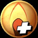 Incinerate! 2 Icon