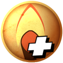 Incinerate! 2 Icon.png