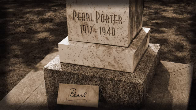 File:Pearlgrave1917.png