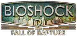 BioShock 2 PC Multiplayer Logo.png
