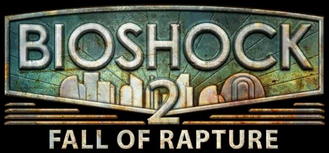 File:BioShock 2 PC Multiplayer Logo.png