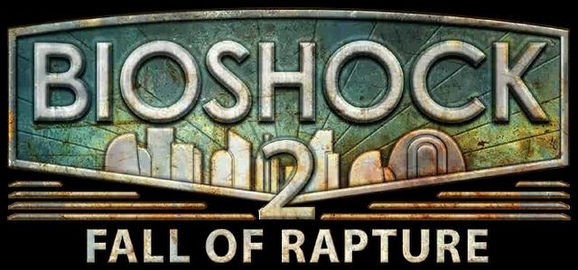 Файл:BioShock 2 PC Multiplayer Logo.png