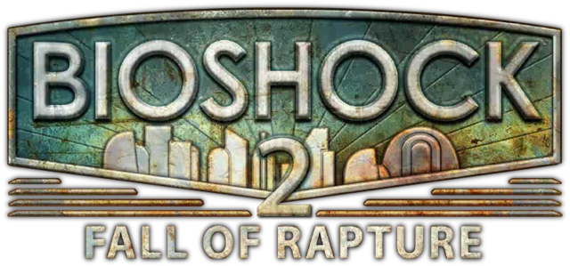 Dosya:BioShock 2 PC Multiplayer Logo.png