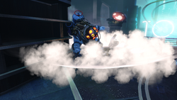 BioShockInfinite 2015-10-25 16-01-09-787