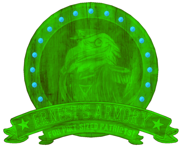 File:ArmorySign MASK.png