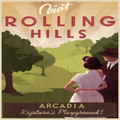 Arcadia RollingHills Poster.png