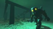 Bioshock 2015-10-27 03-21-14-023