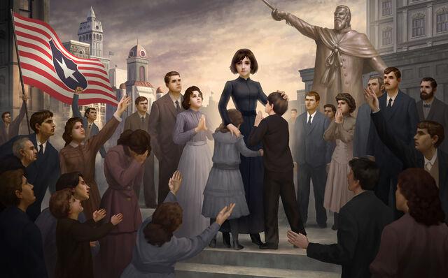 File:Bioshock Infinite Concept Art TWS-09.jpg