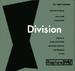 Record Album Cover Division BSI BaS