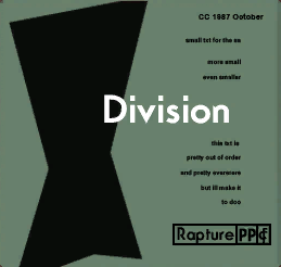 File:Record Album Cover Division BSI BaS.png