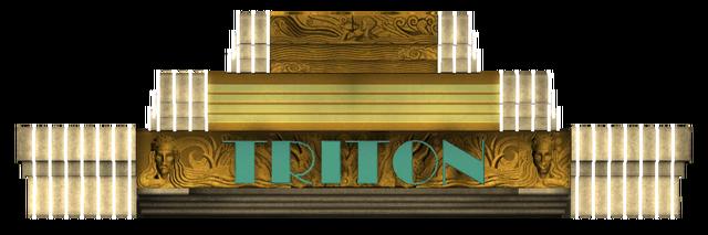 File:Triton Cinema Sign.png