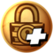 Security Expert 2 Icon.png