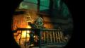 Bioshock 2015-10-27 00-51-19-539.png