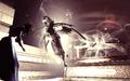 BioShock Infinite - Downtown Emporia - Memorial Gardens - Elizabeth Siren angle f0826.png
