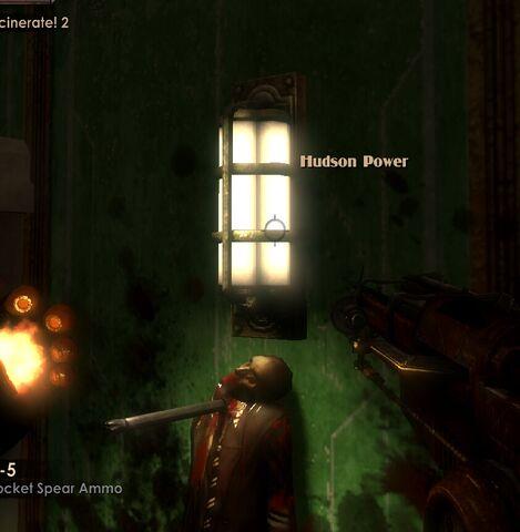 File:Hudson Power.jpg