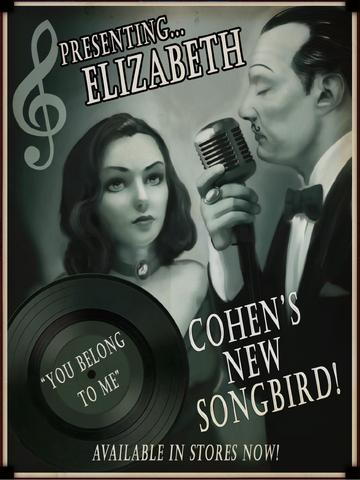 File:Cohen Elizabeth Poster.png