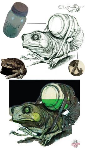 File:FrogGathererConcept.png