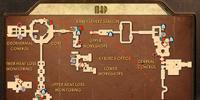 Hephaestus/Map