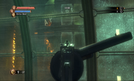 Bioshock2 2014-03-02 21-42-56-145