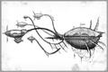 ClashintheCloud Zeppelin Concept.png