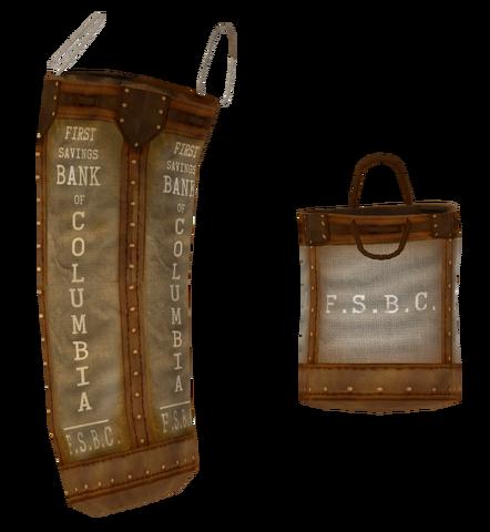 File:First Savings Bank of Columbia bags.png